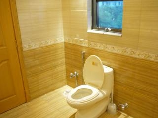 Bathroom Remodeling | SE Wisconsin Residential Plumbers ...